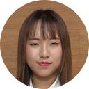 [학위취득] 김예지 학습자님