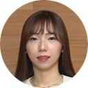[한국어교원] 이수연 학습자님