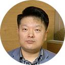 [사회복지사] 이동섭 학습자님