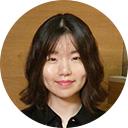 [한국어교원] 고수지 학습자님