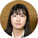 [한국어교원] 김은표 학습자님