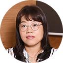 [사회복지사] 김애주 학습자님