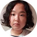 [사회복지사] 서민희 학습자님