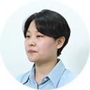 [한국어교원] 서다정 학습자님