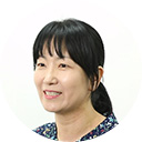 [보육교사] 이수연학습자님
