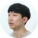 [학위취득] 박재현 학습자님