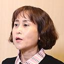 [한국어교원] 박윤희 학습자님