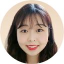 [보육교사] 진혜원 학습자님