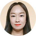 [사회복지사] 정선영 학습자님