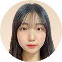 [사회복지사] 채미현 학습자님