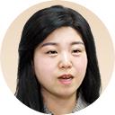 [보육교사] 안희진학습자님