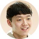 [한국어교원] 김준현 학습자님