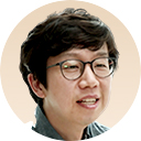 [한국어교원] 조시온 학습자님