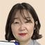 [보육교사] 권경아 학습자님