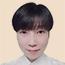 [심리학 학위취득] 박유설 학습자님