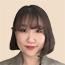 [사회복지사] 김보라 학습자님